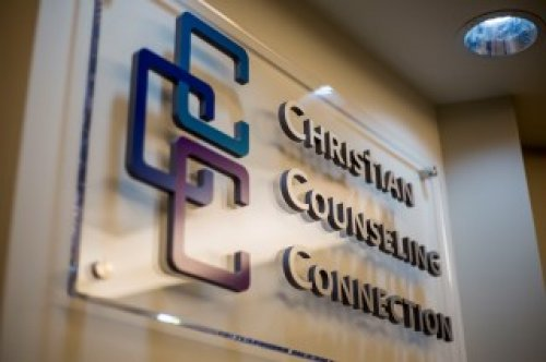 Christian Counseling Connection, LLC