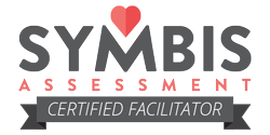 symbis facilitator
